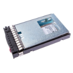 Origin Storage 1TB Hot Plug Midline 7.2K 3.5in NLSATA OEM: 454146-B21