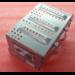HP 743250-001 storage enclosure