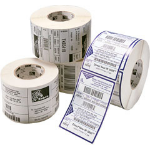 Zebra Z-Select 2000D White Roll