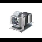 Vivitek 5811118004-SVV 230W P-VIP projector lamp