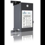 Liebert LT410 Indoor Humidity sensor Wired temperature & humidity sensor