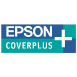 Epson 3yr CoverPlus Pack 20 Scan