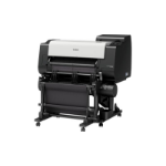 Canon imagePROGRAF TX-2000 grootformaat-printer Kleur 2400 x 1200 DPI Inkjet A1 (594 x 841 mm) Wi-Fi