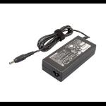 Toshiba P000573300 Indoor 90W Black power adapter/inverter