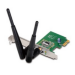 Edimax EW-7612PIN V2 networking card WLAN 300 Mbit/s Internal
