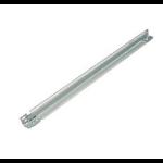 MicroSpareparts MSP4675 Multifunctional Blade