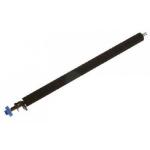 HP RM1-1110-000CN Laser/LED printer Roller