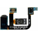 Samsung GH59-10920A mobile telephone part