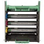 Brother Drum Unit 17000pages printer drum