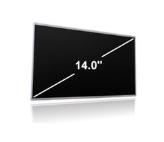 MicroScreen MSC35485 Display notebook spare part