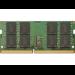 HP 16GB 2133MHz DDR4 Memory 16GB DDR4 2133MHz memory module