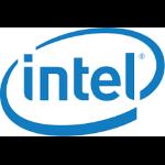 INTEL R1304WT2GSR, E5-2630v4, 16GB RDIMM 2400, SSDSC2BB240G701, FXX750PCRPS, AXXRMM4LITE2
