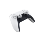Gioteck SMPPS5-11-MU gaming controller accessory Thumbsticks
