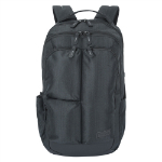"Targus Safire 15.6"" 15.6"" Backpack Black,Blue"
