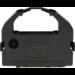 Epson Cartucho negro SIDM para LQ-670/680/pro/860/1060/25xx (C13S015262)