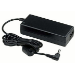 ASUS AC Adaptor 150 Watt