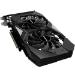 Gigabyte GV-N166SOC-6GD graphics card NVIDIA GeForce GTX 1660 SUPER 6 GB GDDR6