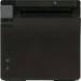 Epson TM-M30 Térmico Impresora de recibos 203 x 203 DPI