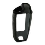 Garmin GPSMap 62/62s & 64/64s/64st Slip Carrying Cover Case - Black (010-11526-00) - (010-11526-00)