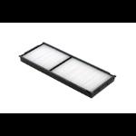 Epson Air Filter - ELPAF17 - EB-G5xxx