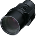 Epson Lens (Middle Throw 1) - ELPLM06