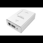 Vision TC3 USBTP Network transmitter & receiver