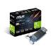 ASUS 90YV0AL0-M0NA00 tarjeta gráfica GeForce GT 710 1 GB GDDR5