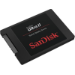 Sandisk 240GB Ultra II 240GB