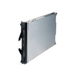 IBM 39R7563 Black,Stainless steel rack accessory