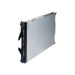 IBM 39R7563 rack accessoryZZZZZ], 39R7563
