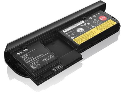 Lenovo 45N1079 rechargeable battery