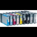 Epson C13T602900 (T6029) Ink cartridge bright bright black, 110ml