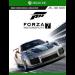 Microsoft Forza Motorsport 7, Xbox One vídeo juego Básico Español