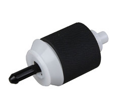 CoreParts MSP2630 printer roller