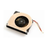Fujitsu FUJ:CA49008-0271 notebook spare part CPU cooling fan