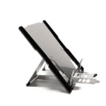 Hypertec EB/FTOP2HY notebook stand Silver