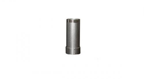 Amer AMRE5006 projector mount accessory Aluminium, Steel