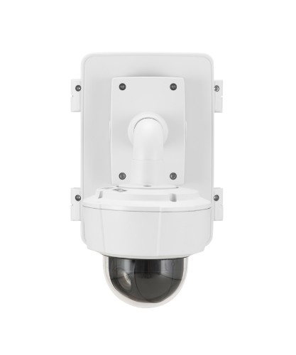 Axis T98A18-VE Housing & mount
