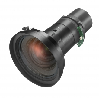 Sony VPLL-Z3009 VPL-FW60, VPL-FW65, VPL-FWZ60, VPL-FWZ65 projection lens
