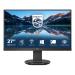 "Philips B Line 276B9/00 LED display 68,6 cm (27"") 2560 x 1440 Pixeles Quad HD Negro"
