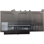 CoreParts Laptop Battery for Dell