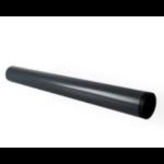 MicroSpareparts FusingFilm/Sleeve LJ2400/P3005