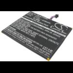 CoreParts TABX-BAT-ALT700SL tablet spare part Battery