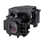 NEC NP07LP projector lamp 210 W NSH