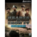 Nexway Hearts of Iron IV - Colonel Edition vídeo juego Linux/Mac/PC Avanzado Español