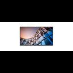 "Philips 70BFL2114/12 pantalla de señalización 177,8 cm (70"") LED 4K Ultra HD Negro Android 9.0"