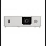 Hitachi CP-WX5506 Projector - 5000 Lumens - WXGA