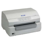 Epson PLQ-20 dot matrix printer Color 576 cps