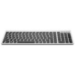 Lenovo 25211015 US English White