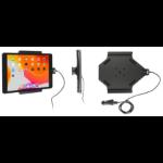 Brodit 721168 holder Tablet/UMPC Black Active holder